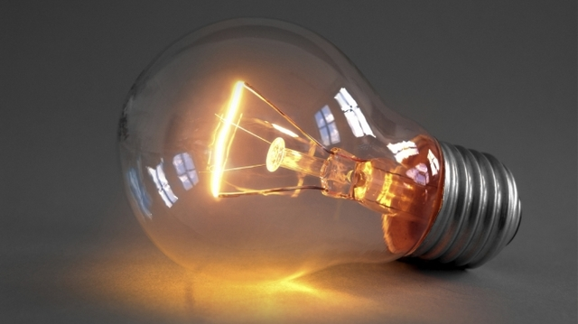 The Electrical Light
