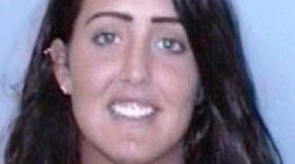 Full Police Statements on Valerie Hamilton's death timeline