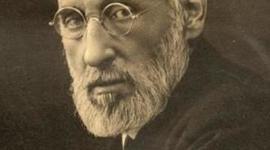 Ramón y Cajal timeline