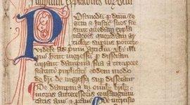 Magna Carta signed timeline