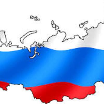 Antoni-Ann Crooks' Russian Revolution Timeline