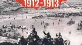 Βαλκανικοί Πόλεμοι timeline