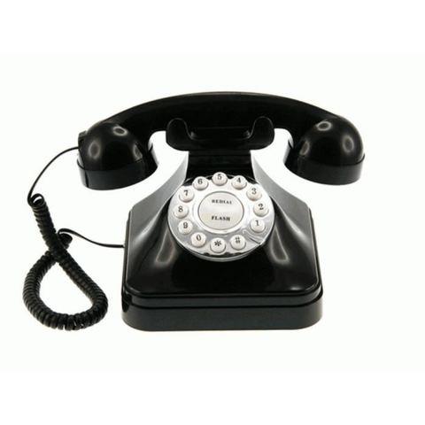 T l phone timeline timetoast timelines - Premier telephone fixe ...