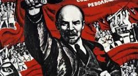 Laine Beaulieu's Russian Revolution timeline
