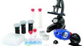 les microscope timeline