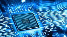 La evolución de la ingeniería electrónica timeline