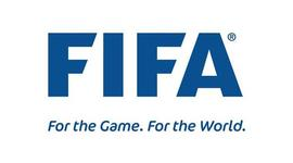 FIFA Hitoria timeline