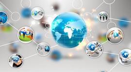Основные этапы развития интернета timeline