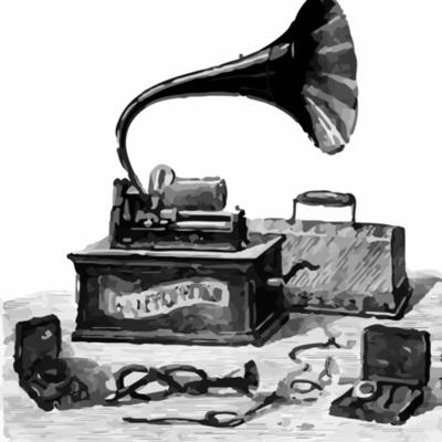 Historia del sonido en el cine timeline