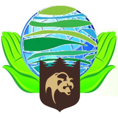Экологический календарь 2017 года timeline