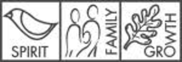 Our Family Starts Foster Care