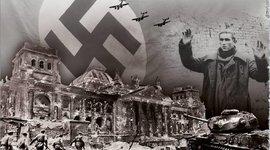 Andre verdenskrig timeline