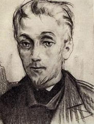 Князь Мышкин (Ф. Достоевский «Идиот»)
