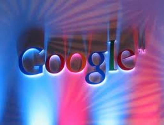 Google ajusta política de privacidad