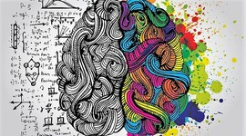 Developmental Timeline- AP Psych- Emily Dill