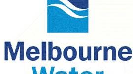 Melbourne's Water Restrictions: 2002 - 2010 timeline