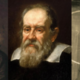 Three famous physicists