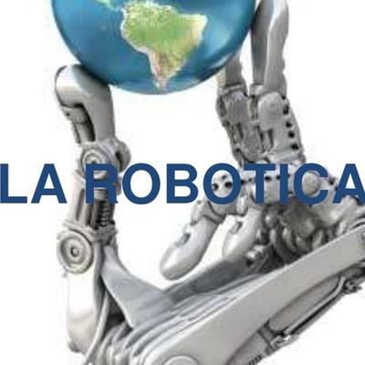 LA ROBOTICA timeline