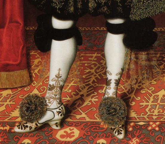 1630-william-larkin-richard-sackville-ea