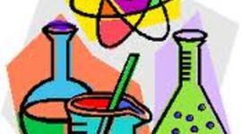 Historia de la Quimica timeline
