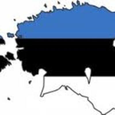 Eesti sportlaste head tulemused olümpiamängudel timeline