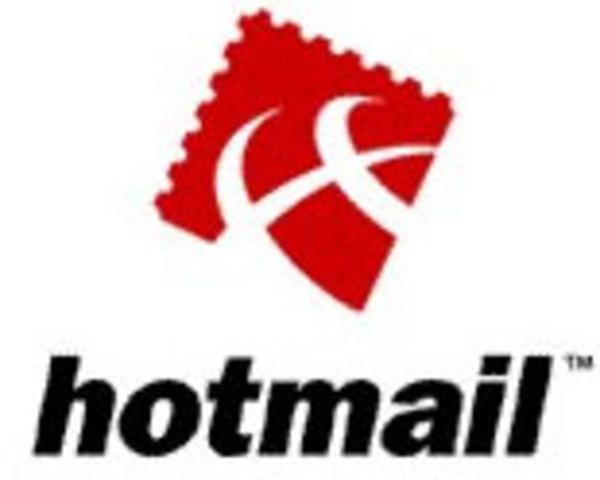 Llega webmail