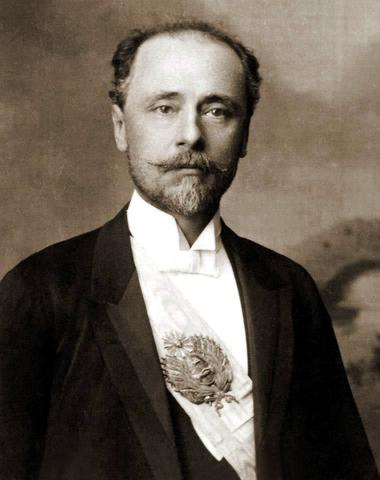Miguel Juarez Celma 1886-1890