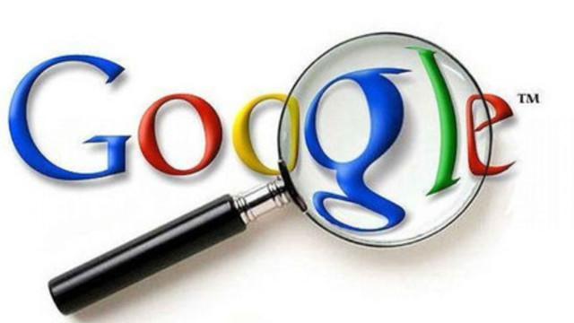 Nace Google