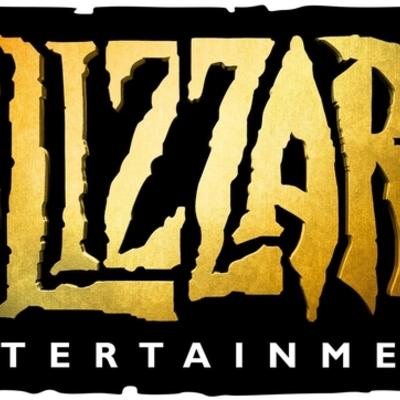 Blizzard Entertainment timeline