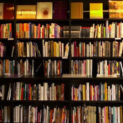História da Literatura timeline