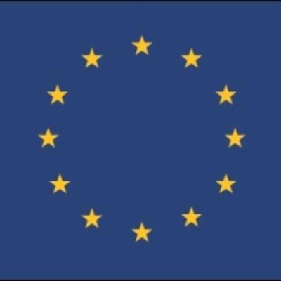 EU tidslinje timeline