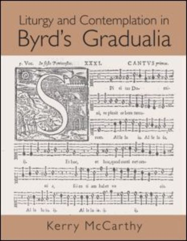 William Byrd: Gradualia