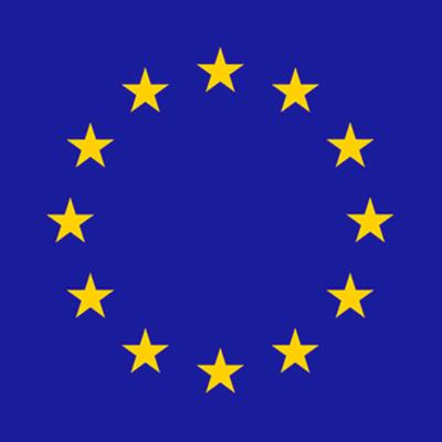 EU - Historie timeline