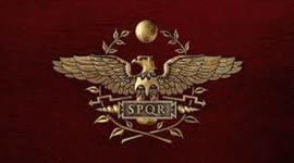 The Roman Empire timeline