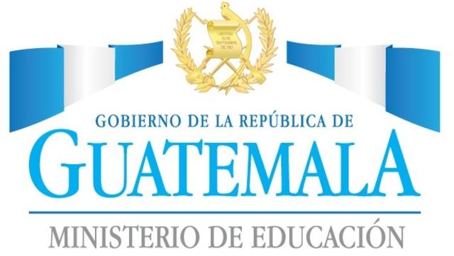 Historia De La Educaci N En Guatemala Timeline Timetoast Timelines
