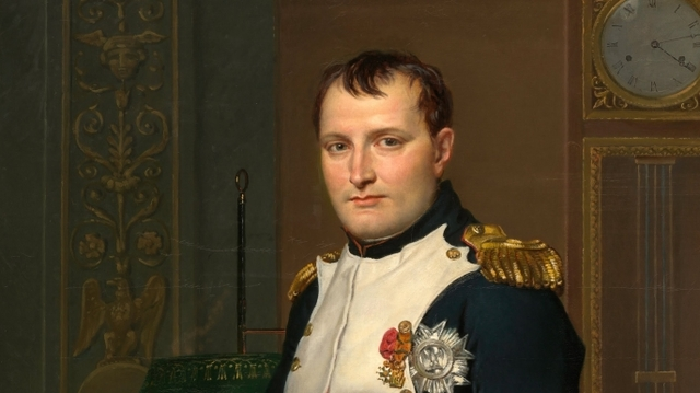 Napoleon and the French Revolution Essay Sample