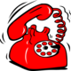 Telephone 310544 960 720