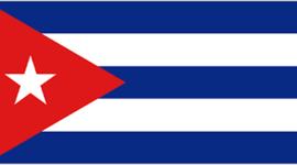 Cuban Revolution timeline