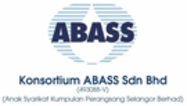 Konsortium ABASS takes over Semenyih Dam