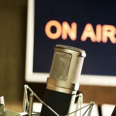 Создание радио timeline