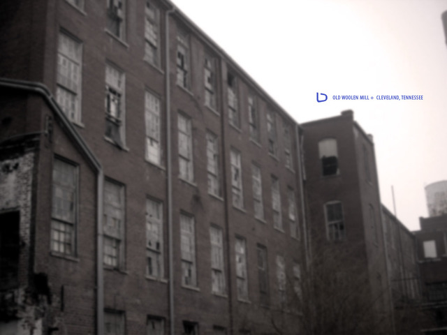 wallpaper factory