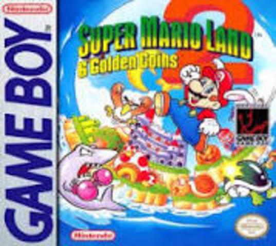 Super Mario Bros Games timeline | Timetoast timelines