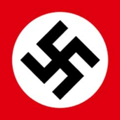 The History of Nazism timeline