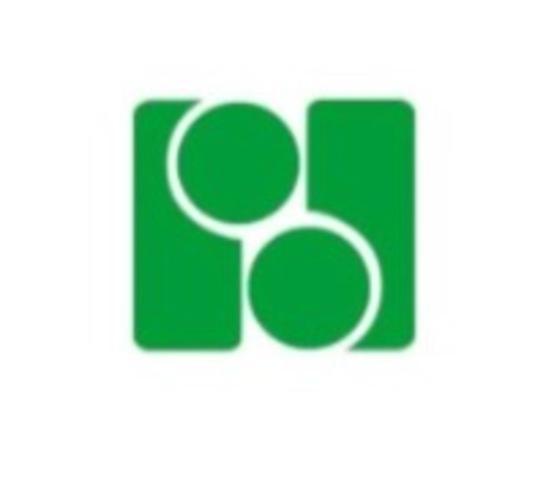 La Sociedad Brasilera de Reumatología