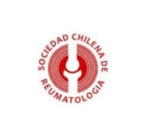 Sociedad Chilena de Reumatología