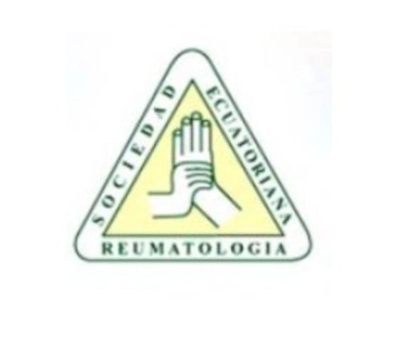 Sociedad Ecuatoriana de Reumatología