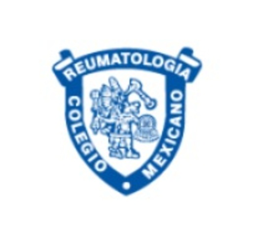 Colegio Mexicano de Reumatología