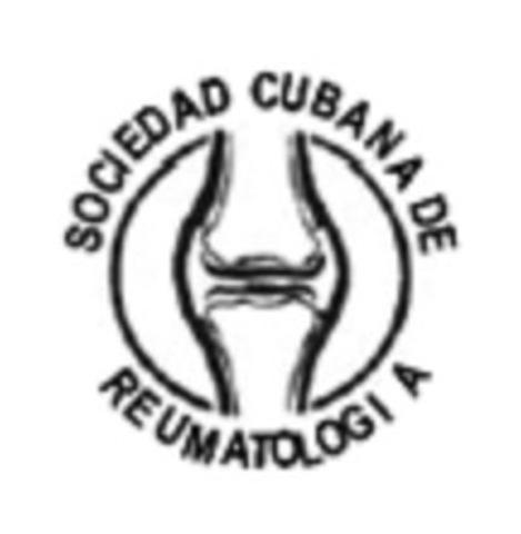 Sociedad Cubana de Reumatología