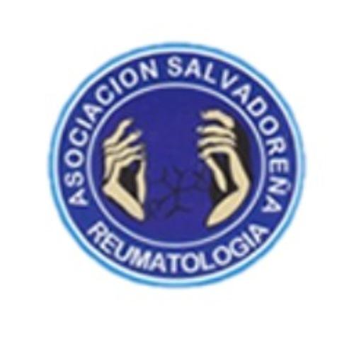Sociedad Salvadoreña de Reumatología