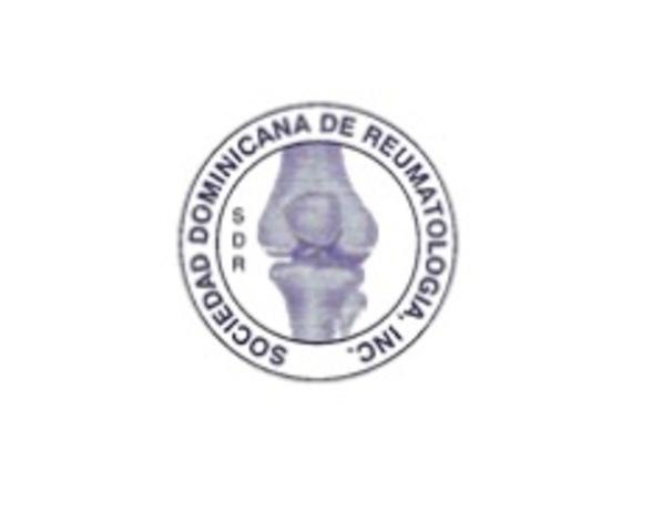 Sociedad Dominicana de Reumatologia